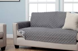 Cindy Crawford Denim Sofa Cover by One Cushion Sofa Modern Mini Sofa Chair Furniture Upholstered