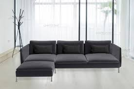 soderhamn abdeckung ikea soderhamn 3 sitzplus plus chaise lounge sofa abdeckung ersatz abdeckung soderhamn slipcover ikea sofa abdeckung custom