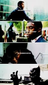 The 25 Best Black Panther Quotes Ideas On Pinterest