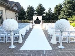 Chicago Wedding Event Decor Rental | SatinChair.com 35300cm European Chair Yarn White Eyelash Lace Table Flag Wedding Decoration Christmas Holiday Party Cloth Cheap Tablecloth Contemporary Fniture Modern And Unique Design Mohd Shop Pin By Patricia Loya Artistdesigner On Things Ive Painted Wikipedia Covers Of Lansing Doves In Flight Decorating Living Room Joss Main 10 Best Kids Tables Chairs The Ipdent Wayfaircom Online Home Store For Decor Hire Weddings Cporate Events Central Bar Sets Youll Love In 2019 Wayfair Outdoor