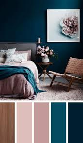 1001 ideen für eine moderne einrichtung in mauve farbe