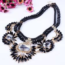 Bigs Pumpkin Seeds Amazon by 23 Incredibly Gorgeous Statement Necklaces You Can Get On Amazon