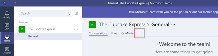Microsoft Teams: No Metadata, Views Or Filtering In SharePoint ... How To Edit Quick Launch Navigation Links In Sharepoint 2013 Youtube 2010 Sp2010 Top Bar Subsites Duplicates Ingrate Power Bi Reports Your Website Or Nihilent Services Business Critial 8 Ways Manage Links Maven Blog Aurora Bits Innovative Solutions Tools Microsoft Teams No Medata Views Filtering Creating A Intranet Homepage Pythagoras For Site Champions And Users Document Library Modern Look Office 365 Brandcreating Custom Masterpage