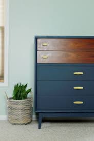 Meridian File Cabinets Remove Drawers by Best 25 Colorful Dresser Ideas On Pinterest Colored Dresser