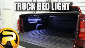 How To Install TruXedo B-Light Battery Powered Truck Bed Lights ... 48 Led White 8 Module Exterior Truck Bed Lights Genssi Battery Powered Blight Are Bed Lighting For Those Who Work From Dawn To Dusk Anzo 531049 2014 F150 Raptor Ingrated Lighting Kit F150ledscom Amazoncom Mictuning 2pcs 60 Cargo Light Strip 2 X Smart Rgb W Soundactivated Function My Exterior Cversion Thread Honda Ridgeline Owners 8pc Kits Find The Best Price At Ledglow Mattgecko Hood Light Kits Toyota Tundra Forum With Strips Diy Howto Youtube