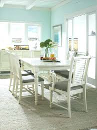 Fully Upholstered Dining Room Chairs Upholstery For Top Furniture Row