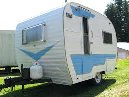Small Campers With Bathroom Travel Trailers Beautiful Inspirational Bathrooms For