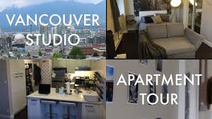 400sq Ft Studio Apartment Tour In Vancouver, Canada - YouTube Ocean Park Place Apartments Vancouver Bc Walk Score West End Guide Dtown Furnished Apartment Rental Yaletown Domus 1055 Homer Advent The Barclay For Rent British Columbia And Houses 400sq Ft Studio Tour In Canada Youtube Listings Page 1 Great Northern Way Thornton St 407 V5t Spectrum 2 Bedroom With Luxury Coal Harbour Denia Rental Apartment Dtown The Warehouse District For Georgian Towers