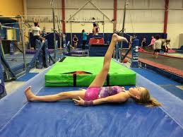 Floor Glute Ham Raise Benefits by Tackling Faulty Lower Spine And Hip Posture In Gymnasts Pt Ii