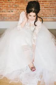 93 Best Wedding Dress Images On Pinterest