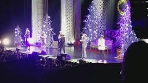 hmongbuy net hallelujah pentatonix 2017 live tour in japan