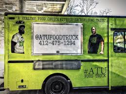 Atufoodtruck Hashtag On Twitter My Life As A Plate Food Truck Craze Bull Dawgs Trucks In Pittsburgh Pa 40 Rallying At Massive Festival Hibachi Xpress And Catering Wok Of Life Dtown Vending Inc Fantastic Roaming Hunger How Much Does A Cost Open For Business Ice Cream Sugar Spice Hoshi Pgh On Twitter Tonights Menu 8pmmidnight Best Truck The Block Yelp Meadows Fest Papittsburghfoodtrucksafety2 Mobile News