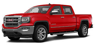 Amazon.com: 2017 GMC Sierra 1500 Reviews, Images, And Specs: Vehicles Ram Chevy Truck Dealer San Gabriel Valley Pasadena Los New 2019 Gmc Sierra 1500 Slt 4d Crew Cab In St Cloud 32609 Body Equipment Inc Providing Truck Equipment Limited Orange County Hardin Buick 2018 Lowering Kit Pickup Exterior Photos Canada Amazoncom 2017 Reviews Images And Specs Vehicles 2010 Used 4x4 Regular Long Bed At Choice One Choose Your Heavyduty For Sale Hammond Near Orleans Baton