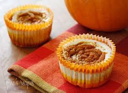Weight Watchers Pumpkin Fluff Nutrition Facts by 124 Best Weight Watchers Desserts Images On Pinterest Cook