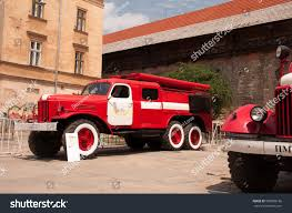 LVIV UKRAINE MAY 21 2016 Two Stock Photo (Edit Now)- Shutterstock Vintage Fire Trucks Royalty Free Cliparts Vectors And Stock Antique Fire Trucks In Petersburg Get Road Ready Kfsk Beloved Antique Removed From Virginia Beach Neighborhood Buddy L Truck Price Guide Used For Sale Cheap Comfortable Old Village Co Rides Again The Foley Family Shares Its Love Rochesternyfd On Twitter Here Are Some Apparatus Category Spmfaaorg Very Old Fire Trucks Nostalgie Rot 9 Durham Zacks Pics Filebeatty Fd Truckjpg Wikimedia Commons