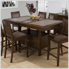 mexican tile top dining table page best home decorating