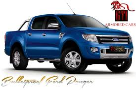 Bulletproof Ford Ranger Wildtruck 2015 Ford Explorer Truck News Reviews Msrp Ratings With Amazing 2017 Ranger And Bronco Sportshoopla Sports Forums 2003 Sport Trac Image Branded Logos Pinterest 2001 For Sale In Stann St James Awesome Great 2007 Individual Bars To Suit Umaster Auc Medical School Products I Love Sport Trac 2018 F150 Trucks Buses Trailers Ahacom Nerf Bar Wikipedia Photos Informations Articles