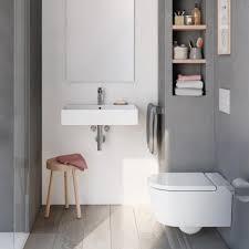 6 tipps badmöbel für kleine bäder emero