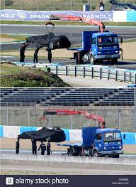 The Combo Shows The Car Of British Formula One Driver Lewis Hamilton ... Heavyduty Teds Of Fayville Tow Truck Driver Resume Example For Objective With Qualifications Sample Tow Mizoram Police Wikiwand Rollover Traing Youtube Japanese Isuzu Truck 5tonjapan Saleisuzu Flatbed Wreckmaster Holds Traing In Clearwater Times Heavy Duty Towing Recovery Our Specialty Ross Service Bosnia And Herzegovina Aviation News Sarajevo Airport Purchased Services Evidentiary Impounded Vehicles Jefferson City Company 24 Hour