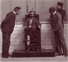 Electric Chair Executions New York State by 322 Best Legal Murder Death Row Images On Pinterest Death
