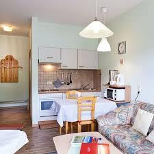 بيت شقة غير ذلك ferienwohnung 3 kapelle 35 qm 1