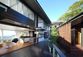 104 Architecture Of House Tropical Modernism 12 Incredible Homes That Blend Nature And