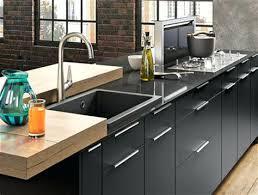 set de cuisine vendre ensemble de cuisine en bois ensemble de cuisine en bois 16 picto