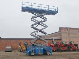 GENIE GS-5390 (jlg, Manitou, Haulotte, Grove) 45891 Scissor Lifts ... Automotive Car Scissor Lifts Northern Tool Equipment Spa Safety Lift Truck Youtube National Inc Aerial Work Platform Rental And Sales Used Genie 2668rtdiesel4x4scissorlift992cmjacklegs Scissor Forklift Repair Trailer Repairs Dot Jlg 4394rttrggaendesakseliftpalager Lifts Price Rotary The World S Most Trusted Lift Trucks Bases By Misterpsychopath3001 On Deviantart 1998 Gmc C6500 Dumpscissor Body Truck For Sale Sold At Pallet Trucks In Stock Uline Scissors Model Hobbydb 1995 Ford F750 Dump With Bed Item J6343