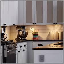 legrand adorne cabinet outlets cabinet home decorating