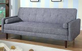 Best Futon Sofas Beds Ever Sofa Bed Australia Uk Couch Frames 30
