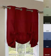thermalogic rod pocket curtain liner thermal curtains blackout curtains altmeyer s bedbathhome