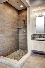 Tiles Bath Wall Tile At Lowes Bathroom Patterns Bathtub Small