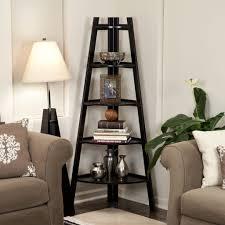 Living Room Corner Decor Best Of