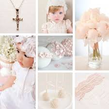 Baptism Decoration Ideas Pinterest by Now Pinning Floral And Pink Baptism Decor Christening Gowns Blog