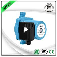 Buy Cheap China home water pressure pump Products Find China home
