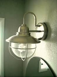 Led Bathroom Vanity Lights Home Depot by Decoration Retro Bathroom Vanity Lighting Antique Polished Brass