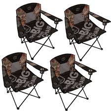 Details About Barronett Blinds Big Blind Black & Camo Heavy Duty Folding  Chair (4 Pack) Yescom Portable Pop Up Hunting Blind Folding Chair Set China Ground Manufacturers And Suppliers Empty Seat Rows Of Folding Chairs On Ground Before A Concert Sportsmans Warehouse Lounger Camp Antiskid Beach Padded Relaxer Stadium Seat Buy Chairfolding Cfoldingchair Product Whosale Recling Seatpadded Barronett Blinds Tripod Xl In Bloodtrail Camo Details About Big Black Heavy Duty 4 Pack Coleman Mat Citrus Stripe Products The Campelona Offers Low To The 11 Inch Height Camping Chairs Low To Profile