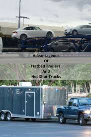 Pin By Infinity Trailers On Infinity Trailers | Pinterest | Hot Shots Redline Hot Shot Transportation Inc Trucking Company What Not To Haul On A Shot Truckersreportcom Forum Delivery Houston Ae Air Ride Available Diesel Truck Repair Cashton Wi 54619 2004 F350 60 Powerstroke Cab Hshot Trucking Pros Cons Of The Smalltruck Niche Rids Hot Shot And Pilot Truck Services Regina Sk Accrited Transport Hshotting 247 Hauler Expeditor Trucks For Sale F650 Crew Cat Allision Automatic 1999 Ford F550 Super Duty Tractor With Sleeper Ride Along 2014 Ram 3500 Cummins Towing 17000 Youtube