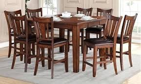 Costco Dining Sets Table Unique Room Furniture Luxury Warehouse Of