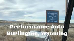 Junkyard Tour In Wyoming-Performance Auto Part 1-Old Cars-Old Trucks ... Cgrulations Graduates Wyoming Trucks And Cars Rock Springs Wy I80 Big Accident Involved Many Trucks Cars Youtube Sxsw 2018 Wyomings Plan To Connect Semi Reduce Traffic Brower Brothers Nissan A New Used Vehicle Dealer In I80 Multi Truck Car Accident 4162015 Dubois Towing Recovery Service Bulls Yepthose Are Used Trucks Sheridan Obsessing About Semitruck Crushes Cop Cruiser Viral Video Fox News Fileheart Mountain Relocation Center Heart Sleet Bull Wagons Pinterest Peterbilt Rigs