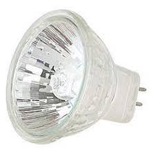 low voltage light bulbs low voltage bulb types ls plus