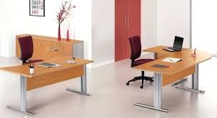 mobilier bureau professionnel matacriel bureau professionnel mobilier de bureau professionnel