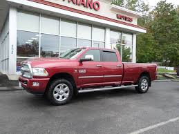 Used Cars For Sale Salem NH 03079 Mastriano Motors LLC Duramax Buyers Guide How To Pick The Best Gm Diesel Drivgline Used Chevy Dually Trucks Sale Luxury For In Texas 2018 Chevrolet Silverado 2500hd 3500hd Engine And Transmission Dfw North Truck Stop In Mansfield Tx For Near Me Top Car Designs 2019 20 Warrenton Select Diesel Truck Sales Dodge Cummins Ford Memphis Tn Mt Moriah Auto Salesd Ct Special A Sinister Sleeper Lifted 2017 Dodge Ram 2500 Limited 4x4 Truc Lifted Elegant Auburn 10 Cars Power Magazine Rountree Moore Lake City Fl
