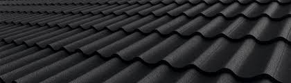 hume roofing