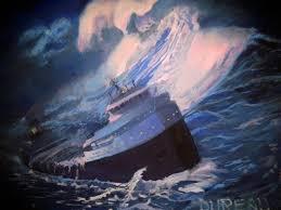 Edmund Fitzgerald Sinking Timeline by Edmund Fitzgerald U2014 Latest News Images And Photos U2014 Crypticimages