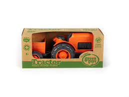 Green Toys Orange Tractor Toy With Detachable Trailer: Amazon.co.uk ... Green Toys Dump Truck Hope Education Startling Cstruction Vehicle Pictures Amazon Com 150th Caterpillar Ct660 Yellow Puzzle 4pc Ebay Car For Children Sand And Dump Truck Play Set Rubbabu Cleanupper The Organic Start Rubbabutoys Susans Marketplace Dumper Eco Toyecofriendly Sand Pit Kids Toysbuy Httpsgscoroctimagesgreentoysdumptruck3d
