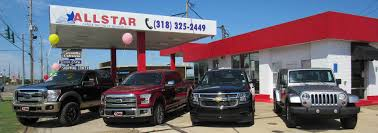 Used Car Dealership Monroe LA | All Star Cars And Trucks Of Monroe Extreme Cars And Trucks Llc Used West Monroe La Dealer Dump In Louisiana For Sale On Buyllsearch 2018 Chevy Silverado 1500 Overview Ryan New Ram 2500 For Sale Near Ruston Lease Or Chevrolet 100 Years Bmw Customer Reviews Testimonials Page 1 La Home Of Random Monster Trucks Album On Imgur Car Town Lacars Monroepreowned Craigslist Alburque By Owner Exclusive Dealership Freightliner Northwest Mack