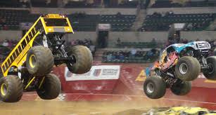 Allstate Arena Tickets Ticketiq Jam Monster Truck Show Chicago ... Camden Murphy Camdenmurphy Twitter Traxxas Monster Trucks To Rumble Into Rabobank Arena On Winter Sudden Impact Racing Suddenimpactcom Guide The Portland Jam Cbs 62 Win A 4pack Of Tickets Detroit News Page 12 Maple Leaf Monster Jam Comes Vancouver Saturday February 28 Fs1 Championship Series Drives Att Stadium 100 Truck Show Toronto Chicago Thread In Dc 10 Scariest Me A Picture Of Atamu Denver The 25 Best Jam Tickets Ideas Pinterest
