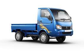Tata Motors Launches Small Pick Up ACE Mega, Priced At Rs 4.31 Lakh ... After Three Cades Truck Axle Load To Be Hiked By 2025 Times Identifying Autonomous Vehicle Technology Impacts On The Trucking Used Commercial Values Nada Youtube Semi Truck Dodge For Sale Rv Prices Guides History Reports Rvtradercom 8 Lug And Work News Epa Proposes New Emissions Economy Standards Heavy Trucks Tesla Makes Its First Delivery Run In Chennai India Stock Photos Data Values Api Databases Blue Book Price Used To Remain Strong Fourth Quarter The Market Rebounded Slightly