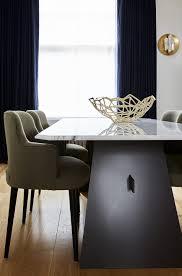 100 Maisonette Interior Design Notting Hill Violet George